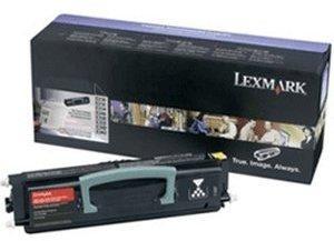 Lexmark 24040SW