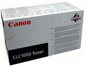 Canon 1422A002