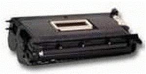 IBM 75P5427