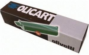Olivetti B0415