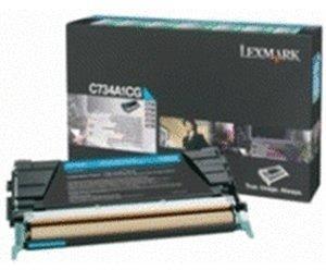 lexmark-c734a1cg