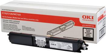 Oki Systems 44250724