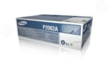 Samsung MLT-P2082A/ELS