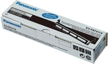 Panasonic KX-FAT411X