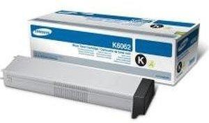 Samsung CLT-K6062S/ELS