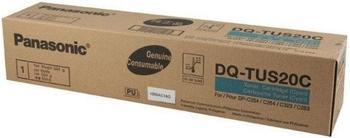 Panasonic DQ-TUS20C