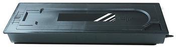 Olivetti B0839