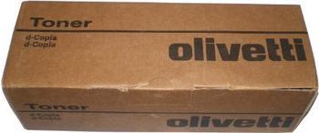 Olivetti B0854