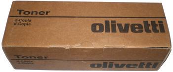 Olivetti B0857