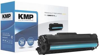 KMP C-T15 ersetzt Canon FX-10 (1176,0000)