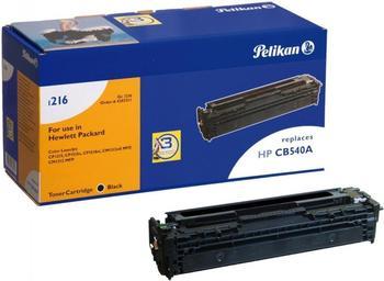Pelikan 4208248 ersetzt HP CE250X