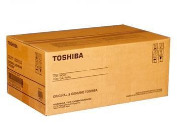 Toshiba T-FC28M