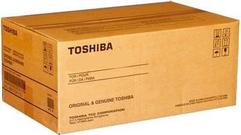 Toshiba T-FC28C