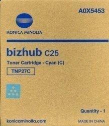 konica-minolta-a0x5453