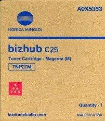konica-minolta-a0x5353