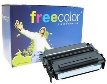 Freecolor 800223 (schwarz)