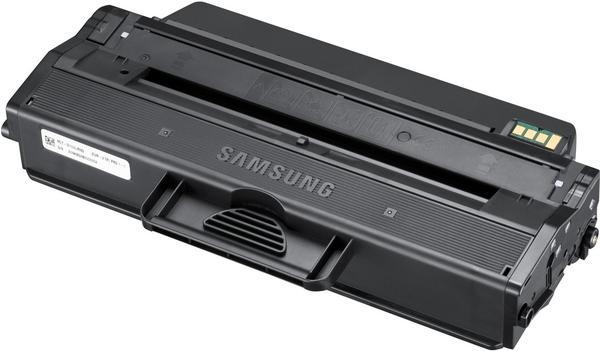 Samsung MLT-D103S/ELS