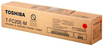 Toshiba T-FC25EM