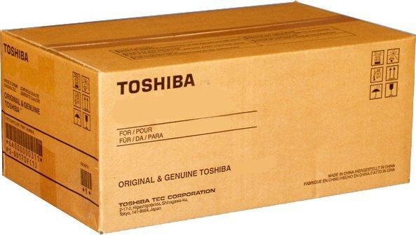 Toshiba T-FC25EK