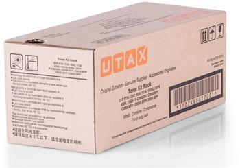 utax-4472610010