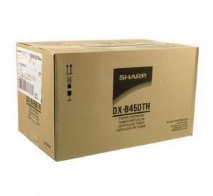 Sharp DX-B45DTH