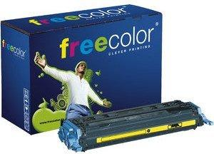 Freecolor 800389 (gelb)