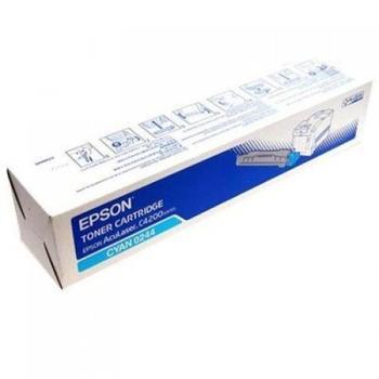 Epson C13S050285