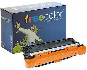 Freecolor 801067 (schwarz)