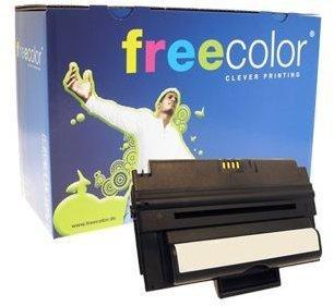 Freecolor 800911 (schwarz)