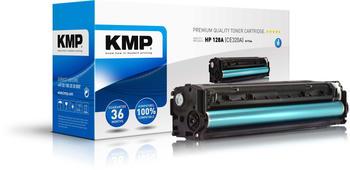 KMP H-T144 ersetzt HP CE320A