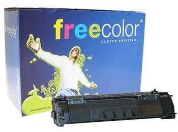 Freecolor 800396 (schwarz)
