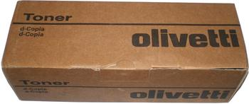Olivetti B0891