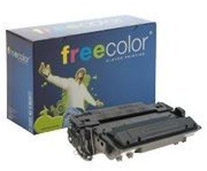 Freecolor 801104 (schwarz)