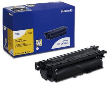 Pelikan 4213990 ersetzt HP CE260A