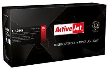 ActiveJet AT-29X