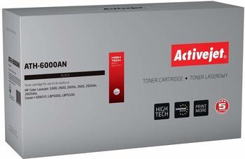 ActiveJet AT-600B