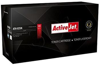 ActiveJet AT-82X