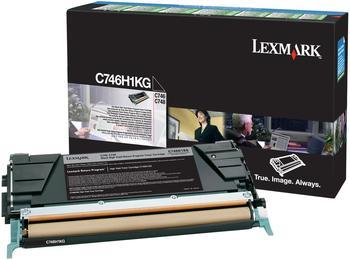 lexmark-c746h1kg