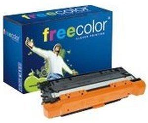 Freecolor 801276 (schwarz)