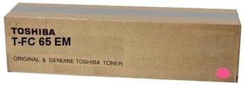 Toshiba T-FC65M