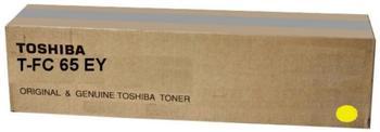Toshiba T-FC65Y