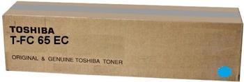 Toshiba T-FC65C