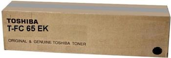 Toshiba T-FC65K