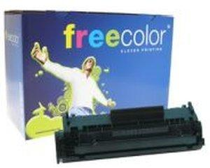 Freecolor 801499 (gelb)