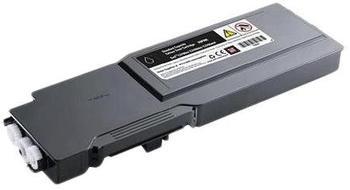 Dell 593-11112