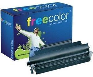 Freecolor 801235 (schwarz)
