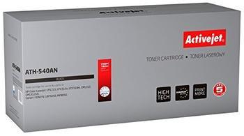 ActiveJet ATH-540AN