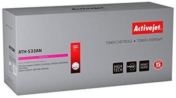 ActiveJet ATH-533AN