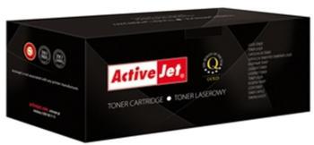 ActiveJet ATH-543AN