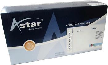 Astar AS18181